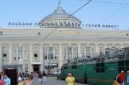 Житель Одессы признался американскому блогеру о мечте жить «как вКрыму»