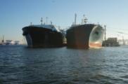 Российский маневр с поставками СПГ в ЕС спровоцировал неожиданную реакцию прибалтов