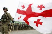 ЕСПЧ отверг обвинения Грузии в адрес России по событиям 2008года