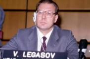 Почему повесился Легасов, спасший в Чернобыле весь мир 5раз?