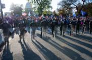 Дмитрий Медведев: Америка 2.0. После выборов
