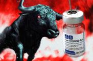 Почему вакцина «Спутник V» беситЗапад