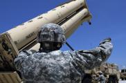 Политолог дал оценку сценарию удара НАТО по Калининграду