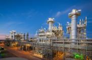 Российские ученые повысят качество электроэнергии страны