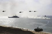 Российские ученые предложили гарантированный метод защиты отНАТО