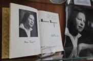 Стихи из детства: чего мы не знали о творчестве АгнииБарто
