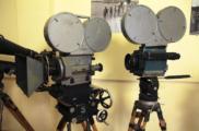 7 советских сериалов, ставших культовыми