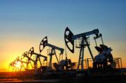 Нефть преподнесла бюджету России внезапный подарок