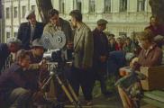 «Русские не умеют снимать кино!»: Иностранцы посмотрели «А зори здесь тихие» и… извинились