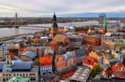 Развеиваем мифы: Латвия, Литва и Эстония не выходили изСССР
