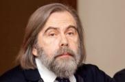 Михаил Погребинский об Украине, Зеленском, Эрдогане иНАТО