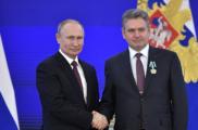 Войдем всостав России: болгары высказались об идее покинуть НАТО