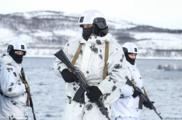 «Россия далеко зашла»: США раскрыли цель переброски войск в Арктику