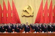 Почему Китай продолжает идти ксоциализму, аРоссия отказалась отнего