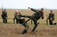 Россия против НАТО: чьё оружие сильнее?