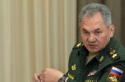 Шойгу: Россия создаст сложную воздушную обстановку на учениях «Запад-2021»