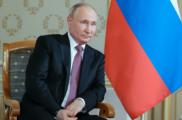 В России 22 июня отмечается День памяти искорби