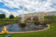 Петров двор – одно из 7чудес России