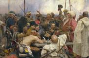 Статья Владимира Путина «Об историческом единстве русских иукраинцев»