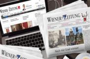 Австрийская газета написала о «шоке» Европы от вакцины «Спутник V»