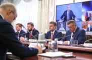 Итоги ВЭФ-2021: как заставить москвичей сойти спьедестала?