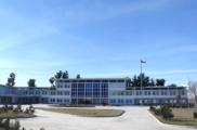 Около 400 афганцев обратились кпосольству РФ за помощью
