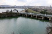 Власти Крыма рассматривают вариант запустить Северо-Крымский канал вобратном направлении