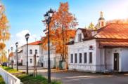 Как звучат города икто услышал молодые голоса регионов России