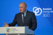 Из-за ошибок голландцы будут ездить на коньках для обогрева, пошутил Путин