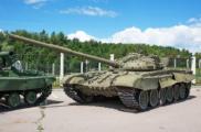 Скальпель для «Абрамса»: как Россия потеряла два супертанка ради создания «Арматы»
